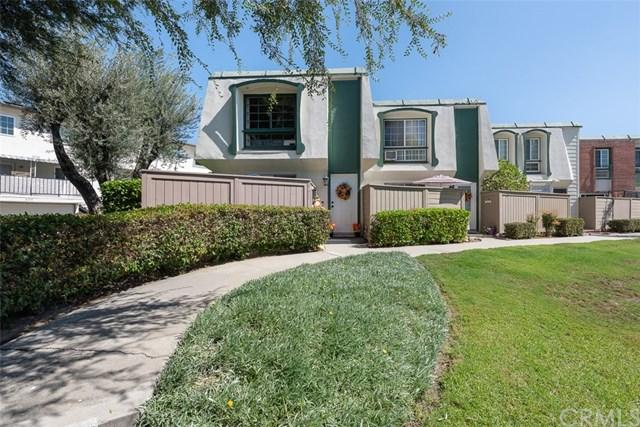 8231 Henderson Green, Buena Park, CA 90621 (#PW18223446) :: Ardent Real Estate Group, Inc.