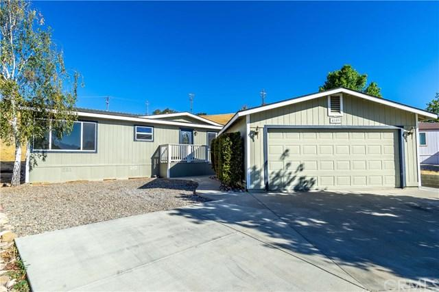 4109 Welsh Way, Paso Robles, CA 93446 (#NS18223518) :: RE/MAX Parkside Real Estate