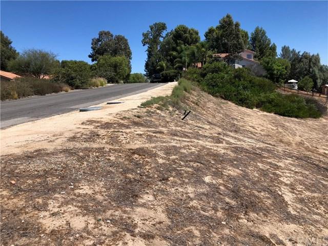 30387 San Pasqual Road, Temecula, CA 92591 (#OC18225587) :: Impact Real Estate
