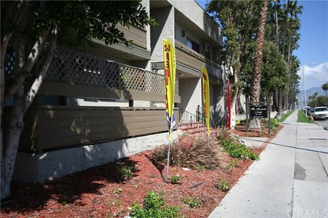 9949 Sepulveda Blvd., Mission Hills (San Fernando), CA 91345 (#OC18225157) :: Impact Real Estate