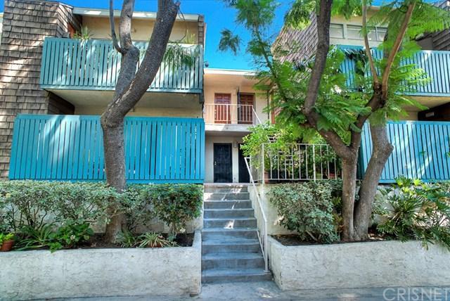 5700 Etiwanda Avenue #147, Tarzana, CA 91356 (#SR18225738) :: Barnett Renderos