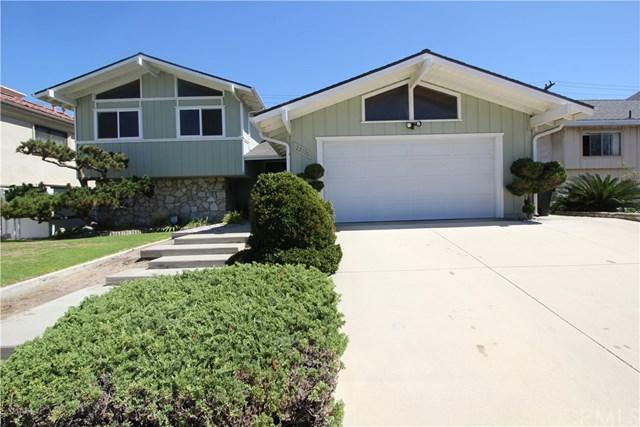 22736 Juniper Avenue, Torrance, CA 90505 (#DW18225713) :: Impact Real Estate