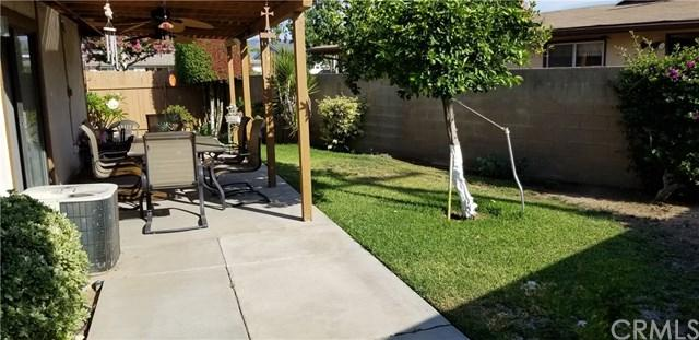 681 S San Antonio Drive, Covina, CA 91723 (#CV18225747) :: The Ashley Cooper Team