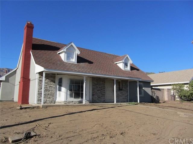27510 14th Street, Highland, CA 92346 (#EV18225796) :: RE/MAX Empire Properties