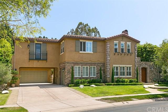 831 Lynwood Drive, Encinitas, CA 92024 (#OC18225815) :: Barnett Renderos