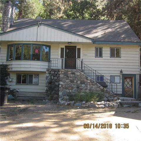 39655 Prospect Drive, Forest Falls, CA 92339 (#EV18225866) :: RE/MAX Innovations -The Wilson Group