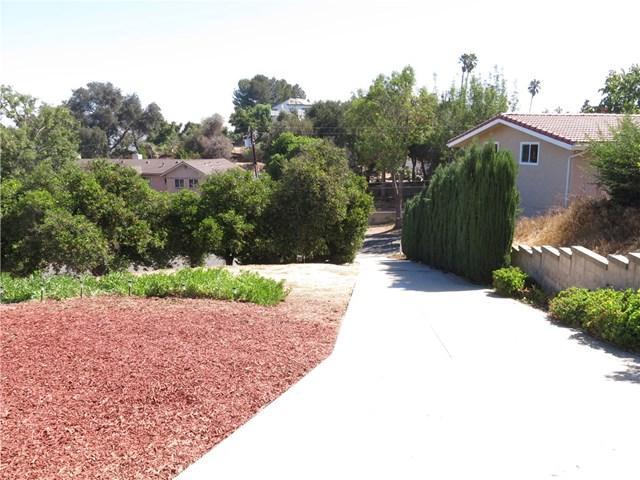 2029 Las Lomitas Drive, Hacienda Heights, CA 91745 (#TR18225869) :: Impact Real Estate