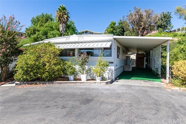 31130 S General Kearny #158, Temecula, CA 92591 (#SW18225924) :: Impact Real Estate