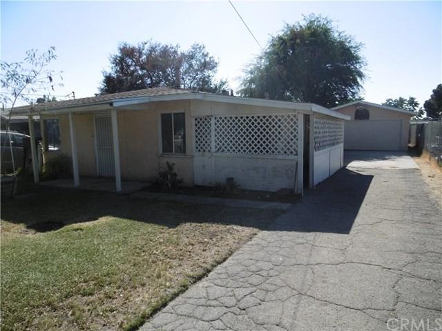 125 N Soldano Avenue, Azusa, CA 91702 (#CV18225910) :: The Costantino Group | Cal American Homes and Realty
