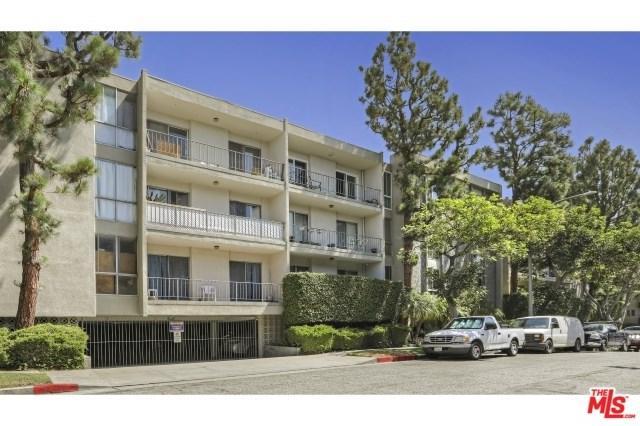 5625 Windsor Way #314, Culver City, CA 90230 (#18386796) :: Z Team OC Real Estate