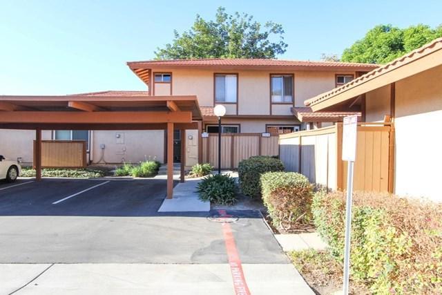 2261 Juniper Road, Tustin, CA 92780 (#OC18225751) :: Scott J. Miller Team/RE/MAX Fine Homes