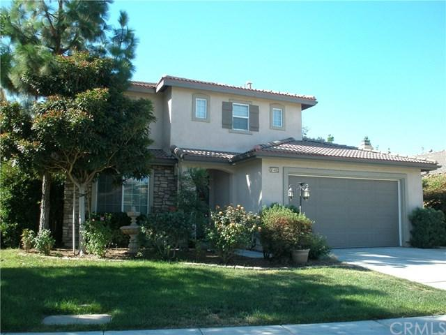 31483 Mccartney Drive, Winchester, CA 92596 (#SW18226245) :: RE/MAX Empire Properties