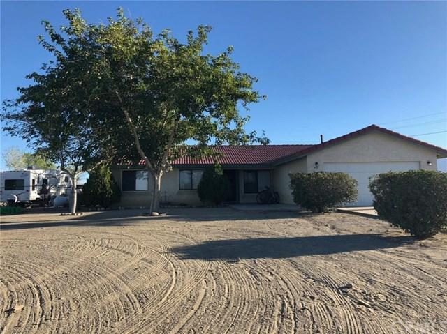 4121 Cholame Road, Phelan, CA 92371 (#IV18226249) :: Impact Real Estate