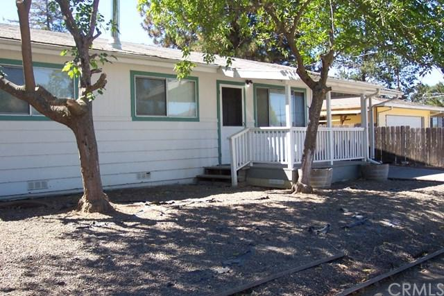 6895 Laurel Del Drive, Lucerne, CA 95458 (#LC18210410) :: Impact Real Estate