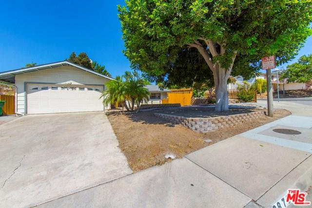 2879 Colgate Drive, Oceanside, CA 92056 (#18384358) :: Impact Real Estate