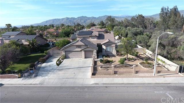 42976 Mayberry Avenue, Hemet, CA 92544 (#PI18226614) :: Impact Real Estate