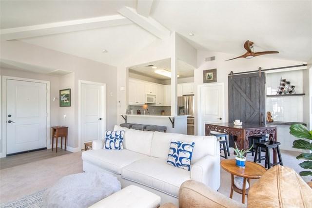 23412 Pacific Park Drive 23F, Aliso Viejo, CA 92656 (#NP18218451) :: Teles Properties | A Douglas Elliman Real Estate Company