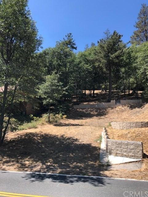 24567 San Moritz Drive, Crestline, CA 92325 (#WS18226664) :: The Laffins Real Estate Team