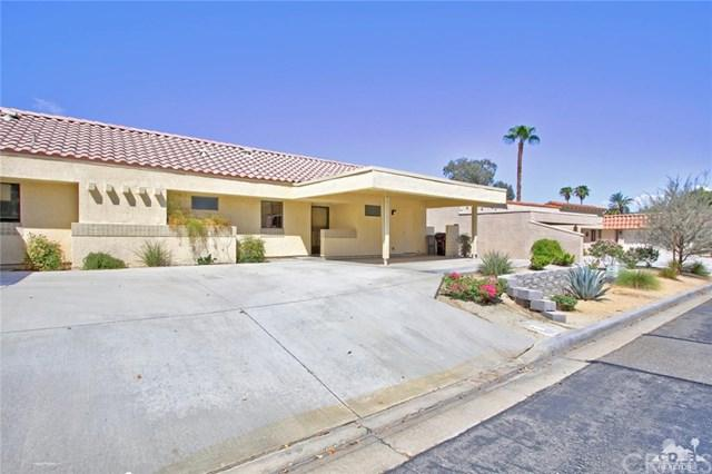 40873 Inverness Way 28-04, Palm Desert, CA 92211 (#218024454DA) :: J1 Realty Group