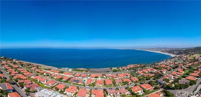 515 Via Almar, Palos Verdes Estates, CA 90274 (#SB18226682) :: Naylor Properties