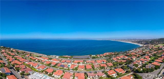 515 Via Almar, Palos Verdes Estates, CA 90274 (#SB18226682) :: RE/MAX Empire Properties