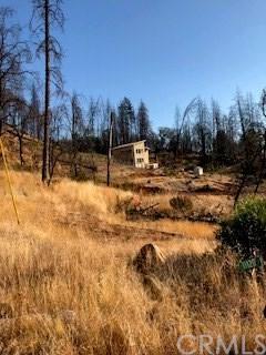 19827 Foard Road, Middletown, CA 95461 (#LC18226779) :: Barnett Renderos