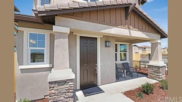 1943 Sterling Place, Santa Maria, CA 93458 (#SP18226858) :: RE/MAX Innovations -The Wilson Group