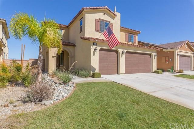 36440 Shedera Road, Lake Elsinore, CA 92532 (#IG18226897) :: The Ashley Cooper Team