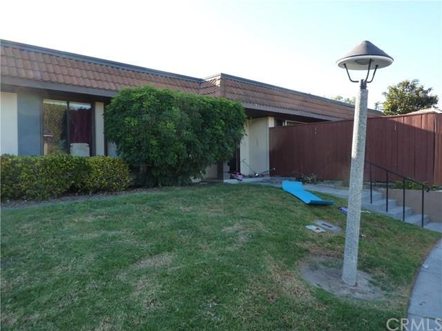 23453 Via San Gabriel, Aliso Viejo, CA 92656 (#PW18226725) :: Fred Sed Group