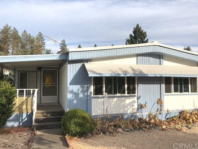 1468 Sean Court None, Paradise, CA 95969 (#SN18226764) :: The Laffins Real Estate Team