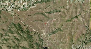 2 Unnamed Road, Paso Robles, CA 93446 (#NS18227056) :: Nest Central Coast