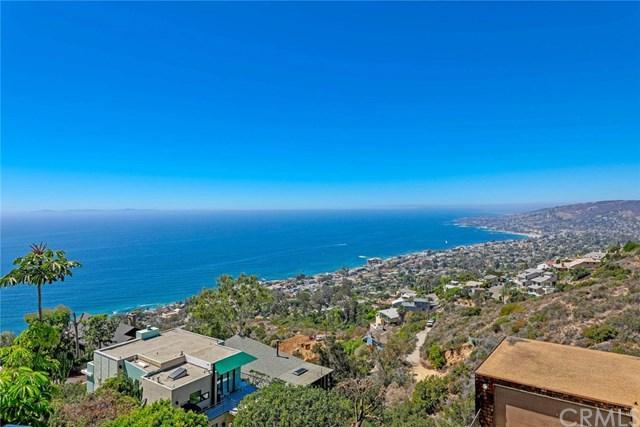 750 Alta Vista Way, Laguna Beach, CA 92651 (#LG18204091) :: Scott J. Miller Team/RE/MAX Fine Homes