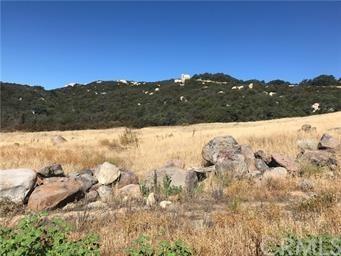 3 Corona Cala Camino, Murrieta, CA  (#IG18227018) :: RE/MAX Empire Properties