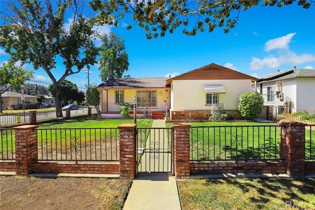 2525 Hitchcock Drive, Alhambra, CA 91803 (#AR18227070) :: RE/MAX Innovations -The Wilson Group