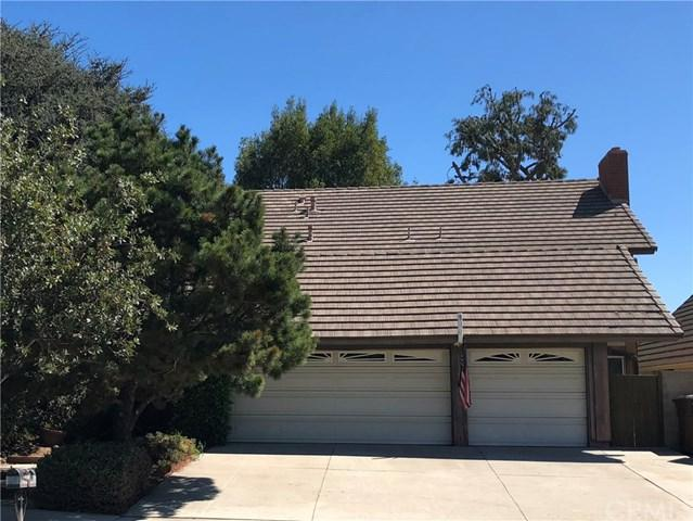 1518 Concord Avenue, Fullerton, CA 92831 (#PW18227143) :: Ardent Real Estate Group, Inc.