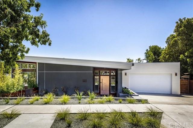 1179 San Carlos Drive, San Luis Obispo, CA 93401 (#PI18227276) :: RE/MAX Parkside Real Estate