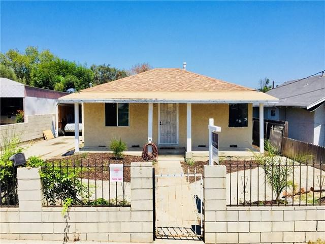 251 Pacific Avenue, La Habra, CA 90631 (#OC18227339) :: Ardent Real Estate Group, Inc.