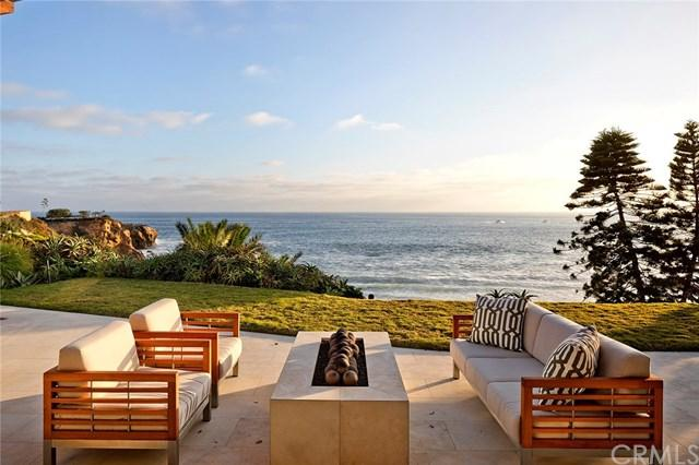 4541 Brighton Road, Corona Del Mar, CA 92625 (#NP18227099) :: Scott J. Miller Team/RE/MAX Fine Homes