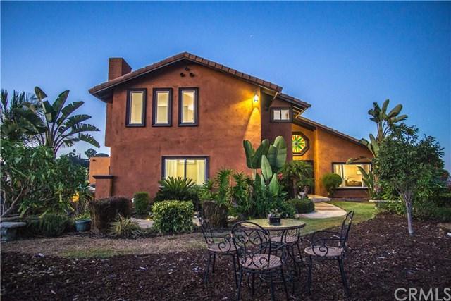 1709 Kanola Road, La Habra Heights, CA 90631 (#PW18190167) :: Barnett Renderos