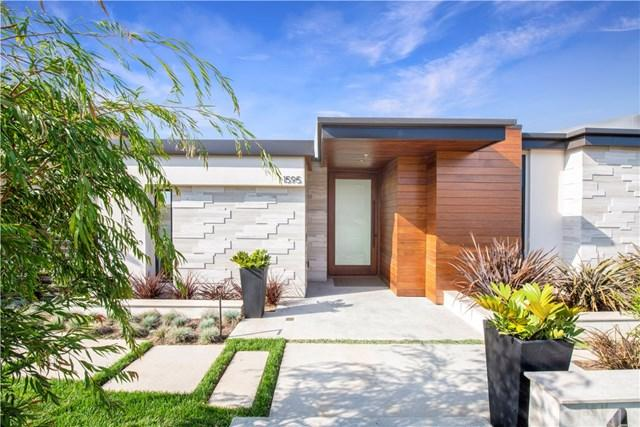 1595 Via Corsica, Laguna Beach, CA 92651 (#NP18223220) :: Scott J. Miller Team/RE/MAX Fine Homes