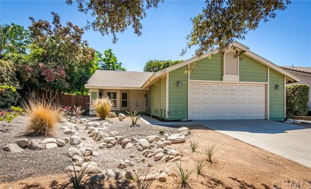 1364 E Pennsylvania Avenue, Redlands, CA 92374 (#EV18226933) :: The Ashley Cooper Team