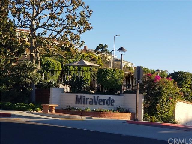 6305 Ridgemar Court, Rancho Palos Verdes, CA 90275 (#PV18226866) :: Naylor Properties