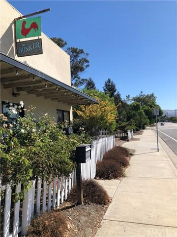 810 Orcutt Road, San Luis Obispo, CA 93401 (#SP18226722) :: Nest Central Coast
