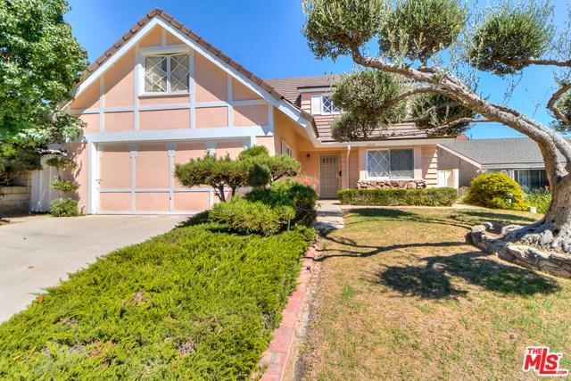 19226 Gunlock Avenue, Carson, CA 90746 (#18387498) :: RE/MAX Empire Properties