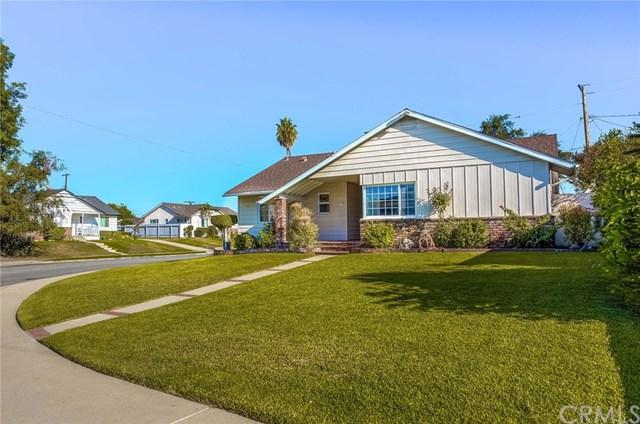 510 Linden Way, Brea, CA 92821 (#PW18226630) :: Ardent Real Estate Group, Inc.
