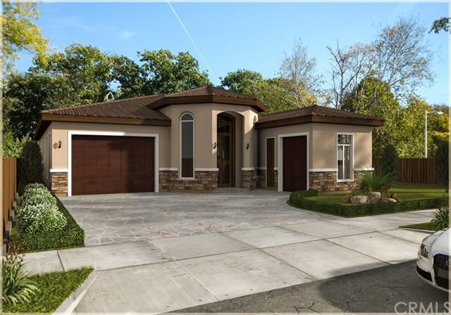 884 W Kendall Street, Corona, CA 92882 (#IG18223700) :: Team Tami