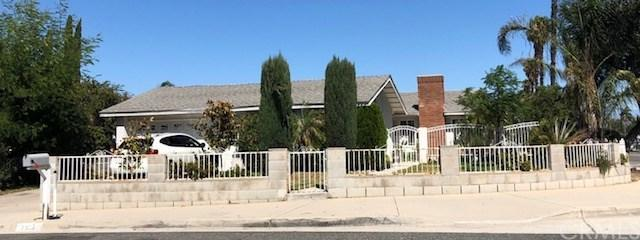 3403 Revere Road, Riverside, CA 92503 (#IG18227631) :: The DeBonis Team