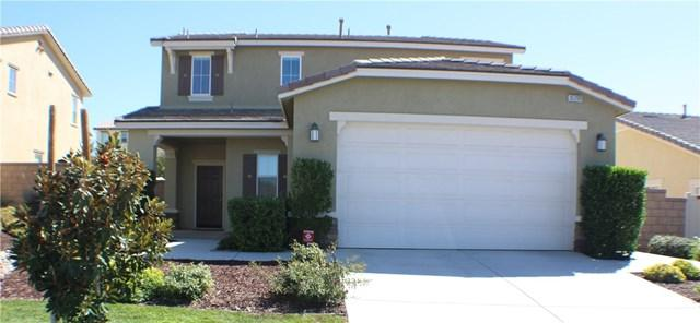 35209 Caraway Court, Lake Elsinore, CA 92532 (#PW18227651) :: The Ashley Cooper Team