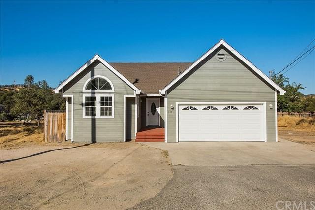 2853 8th Street, Clearlake, CA 95422 (#LC18227661) :: Barnett Renderos