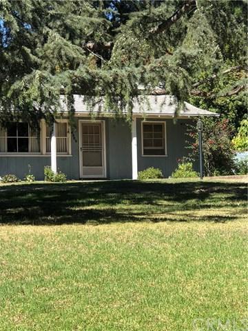 4909 Rupert Lane, La Canada Flintridge, CA 91011 (#AR18227722) :: Fred Sed Group